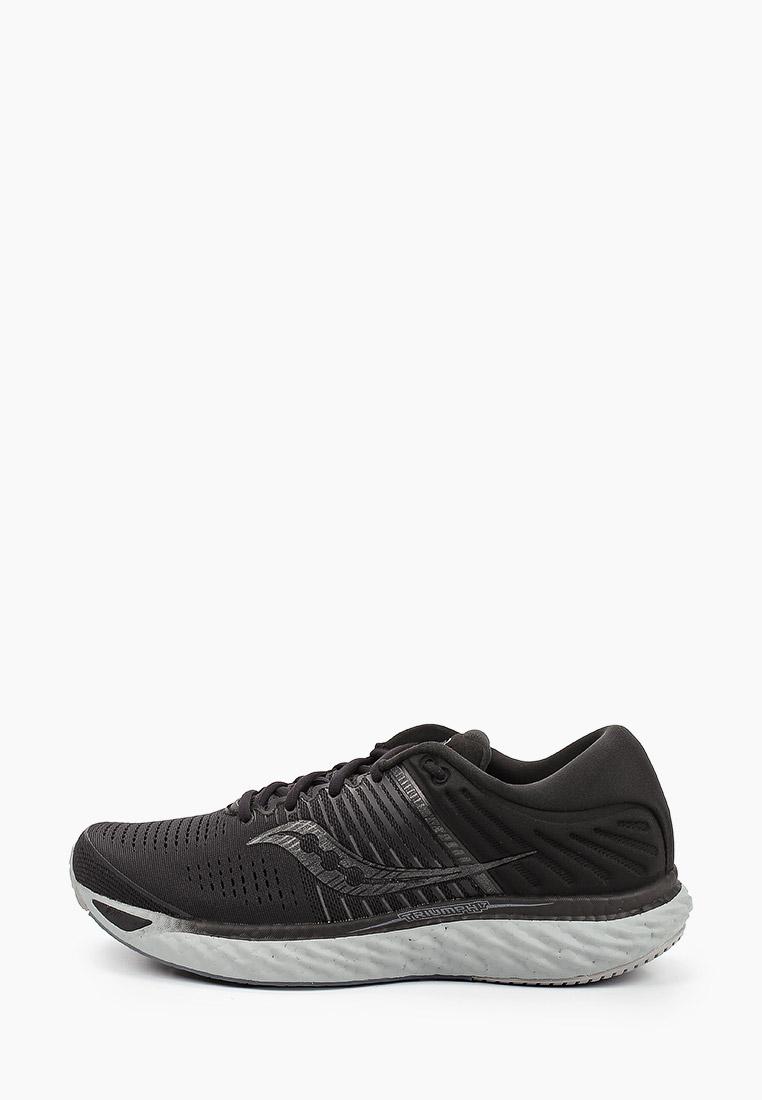 Мужские кроссовки Saucony S20546-35