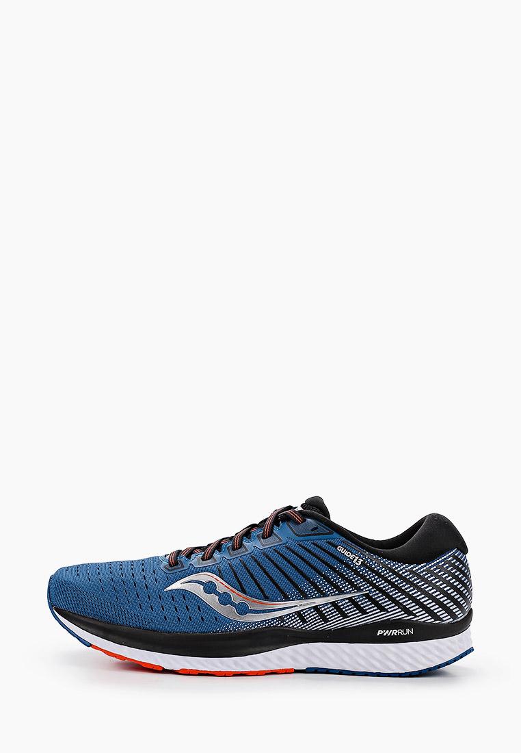 Мужские кроссовки Saucony S20548-25