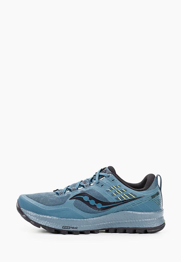 Мужские кроссовки Saucony S20555-30