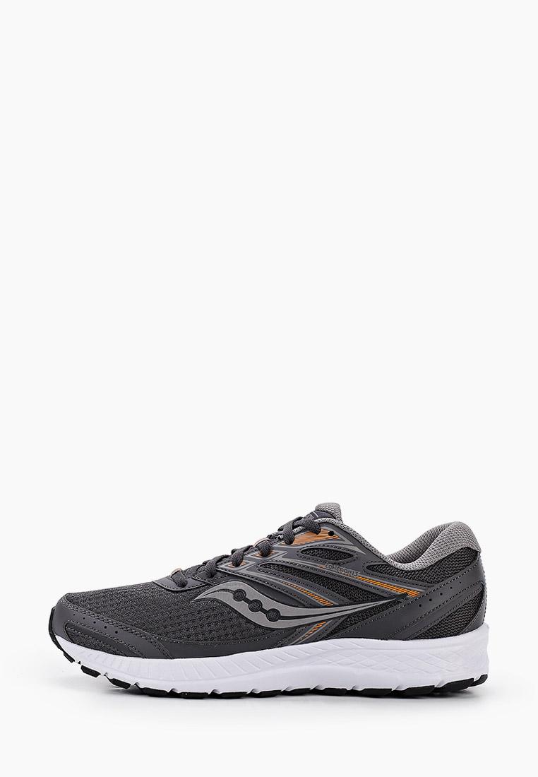 Мужские кроссовки Saucony S20559-3