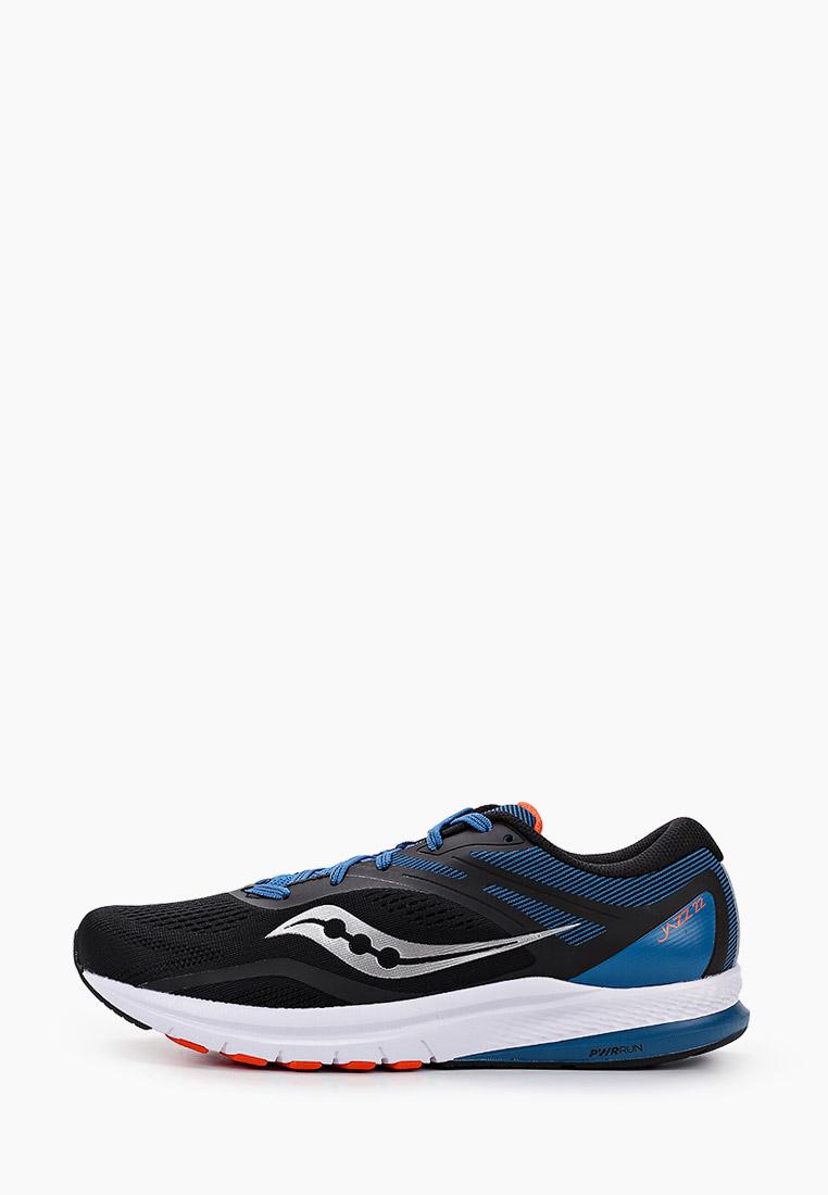 Мужские кроссовки Saucony S20567-25
