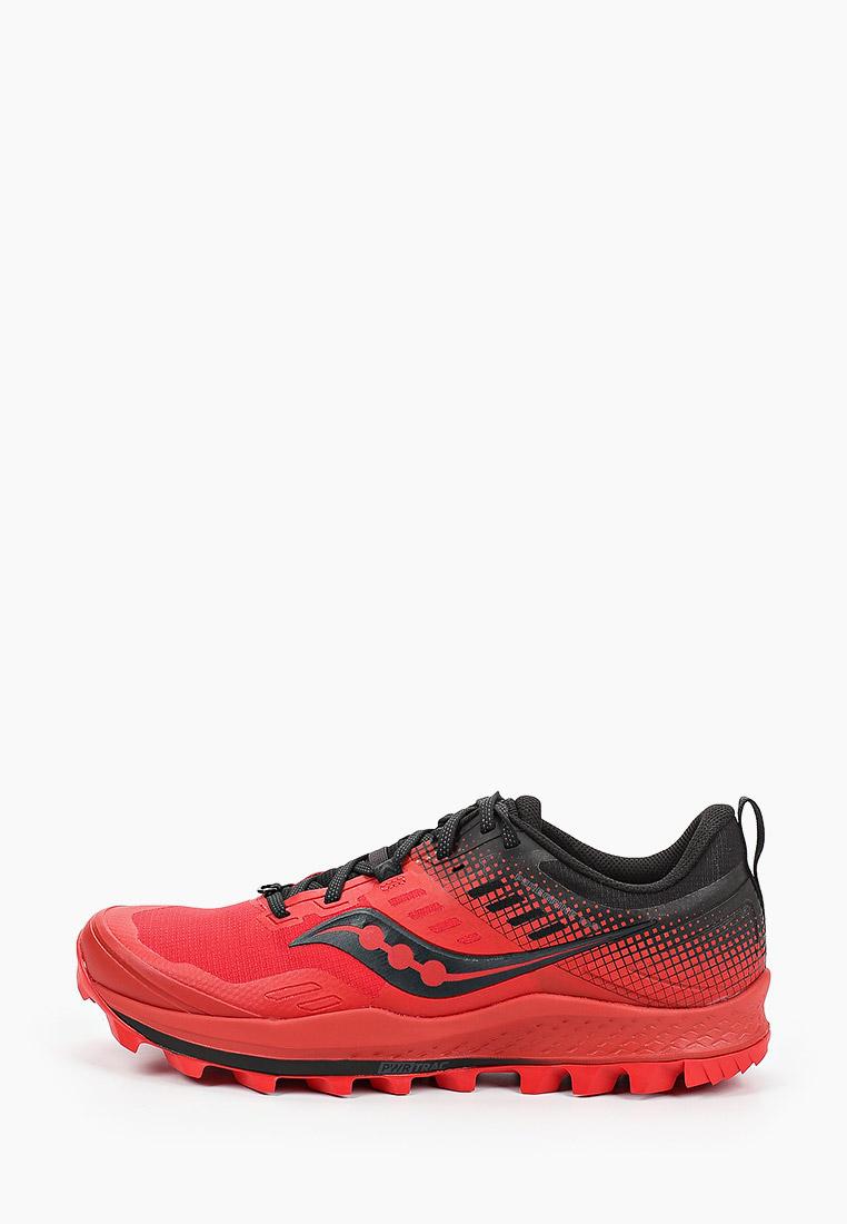 Мужские кроссовки Saucony S20568-20