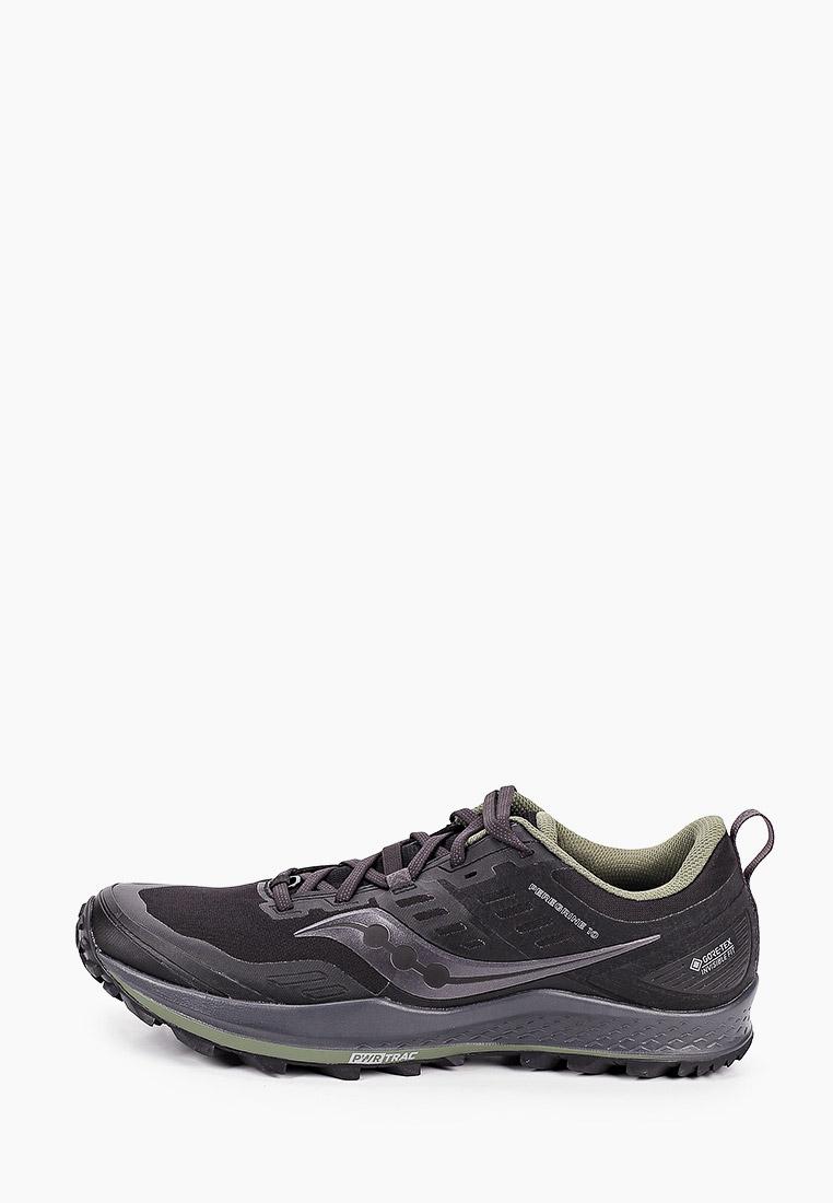 Мужские кроссовки Saucony S20542-2