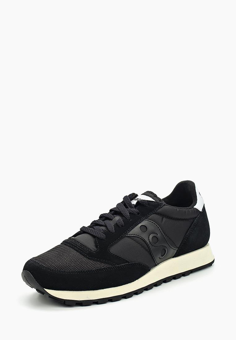 Мужские кроссовки Saucony S703689