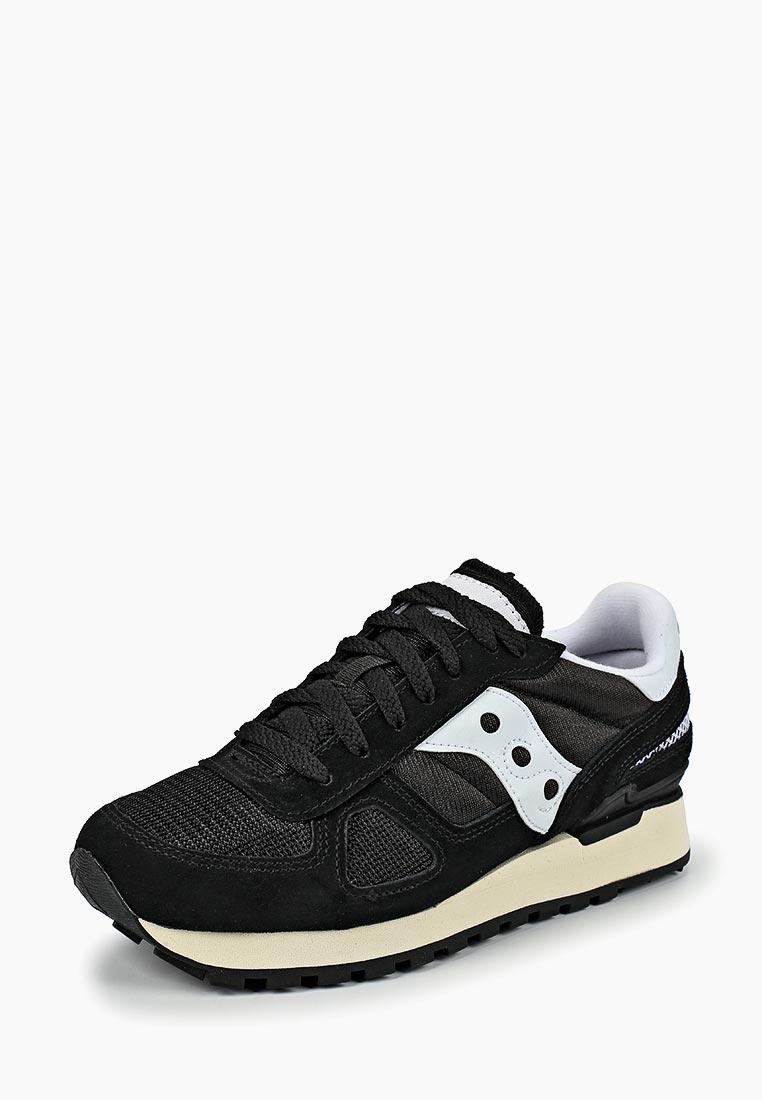 Женские кроссовки Saucony S704242