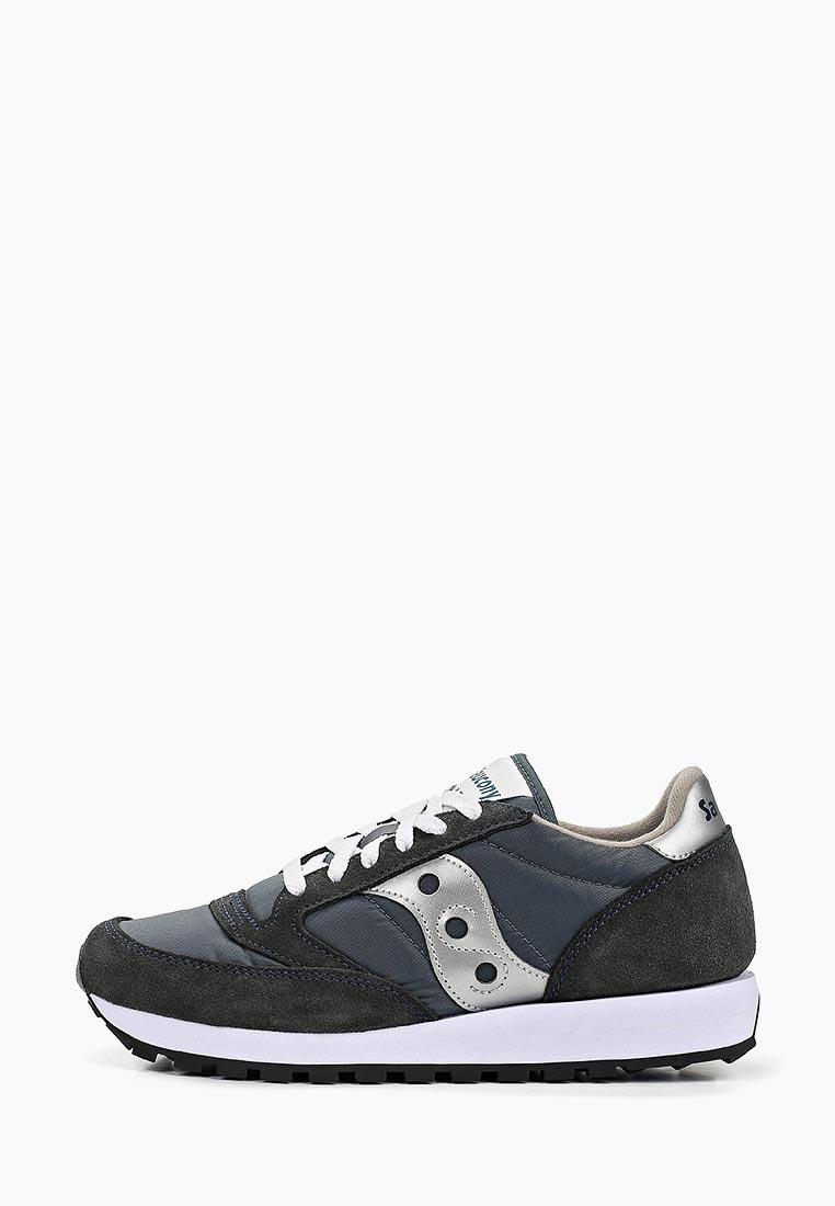 Мужские кроссовки Saucony S20442