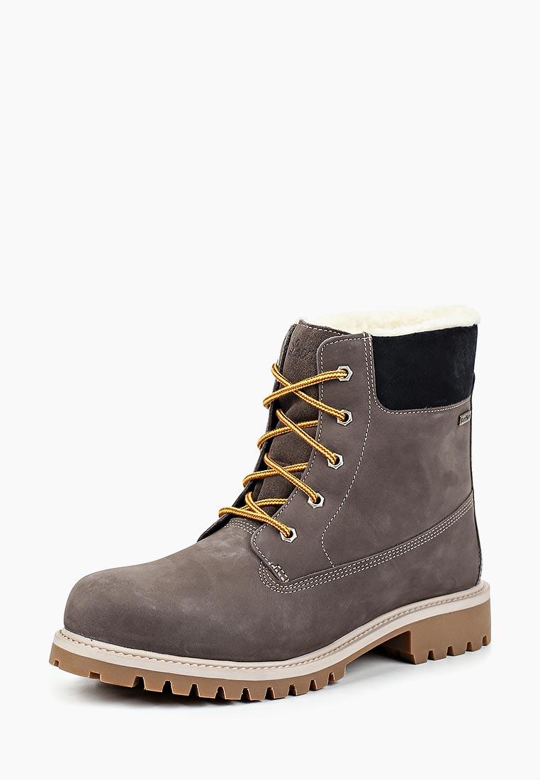 Ботинки для мальчиков SALAMANDER (Саламандер) 33-12010-25L