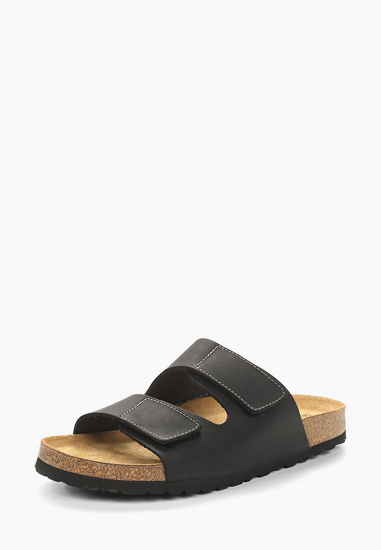 Мужские сандалии SALAMANDER (Саламандер) 31-71005-01
