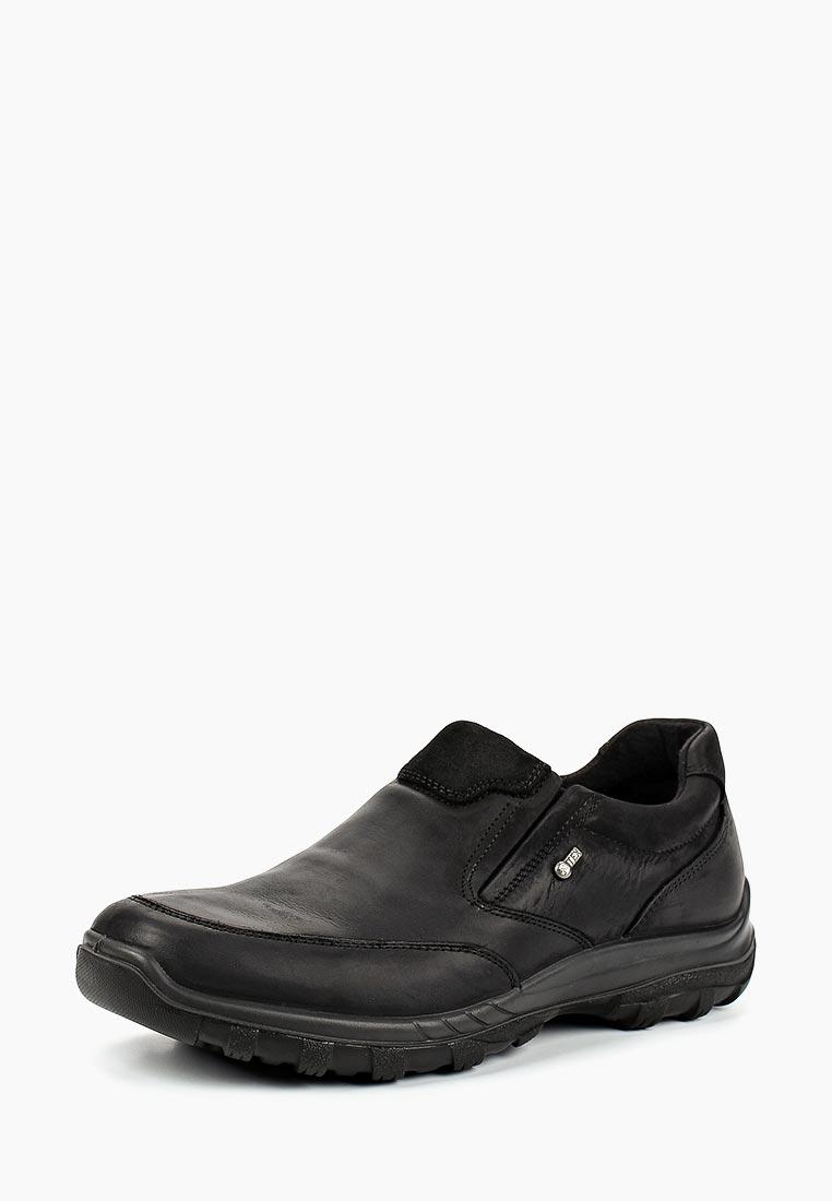 Мужские ботинки SALAMANDER (Саламандер) 31-59201-11
