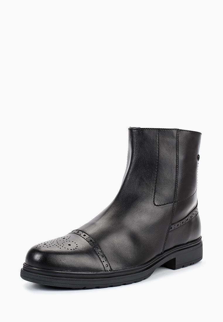 Мужские ботинки SALAMANDER (Саламандер) 1090801