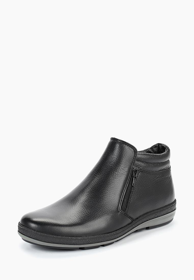 Мужские ботинки SALAMANDER (Саламандер) 12830