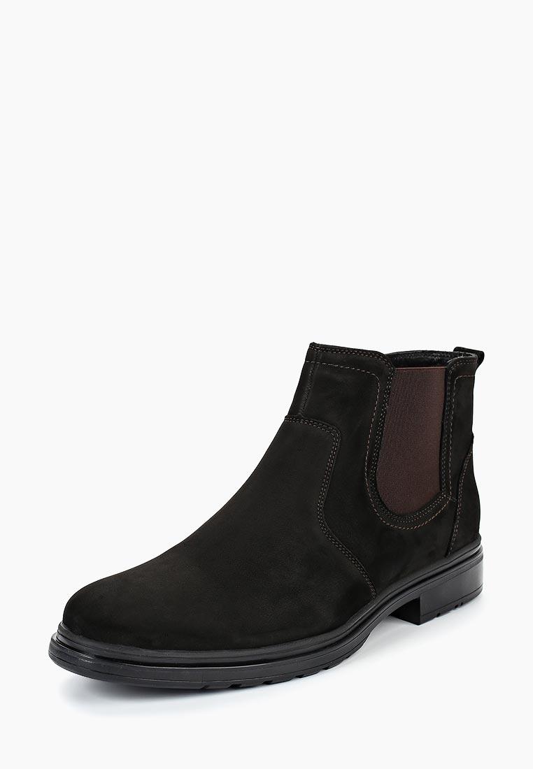 Мужские ботинки SALAMANDER (Саламандер) 13075