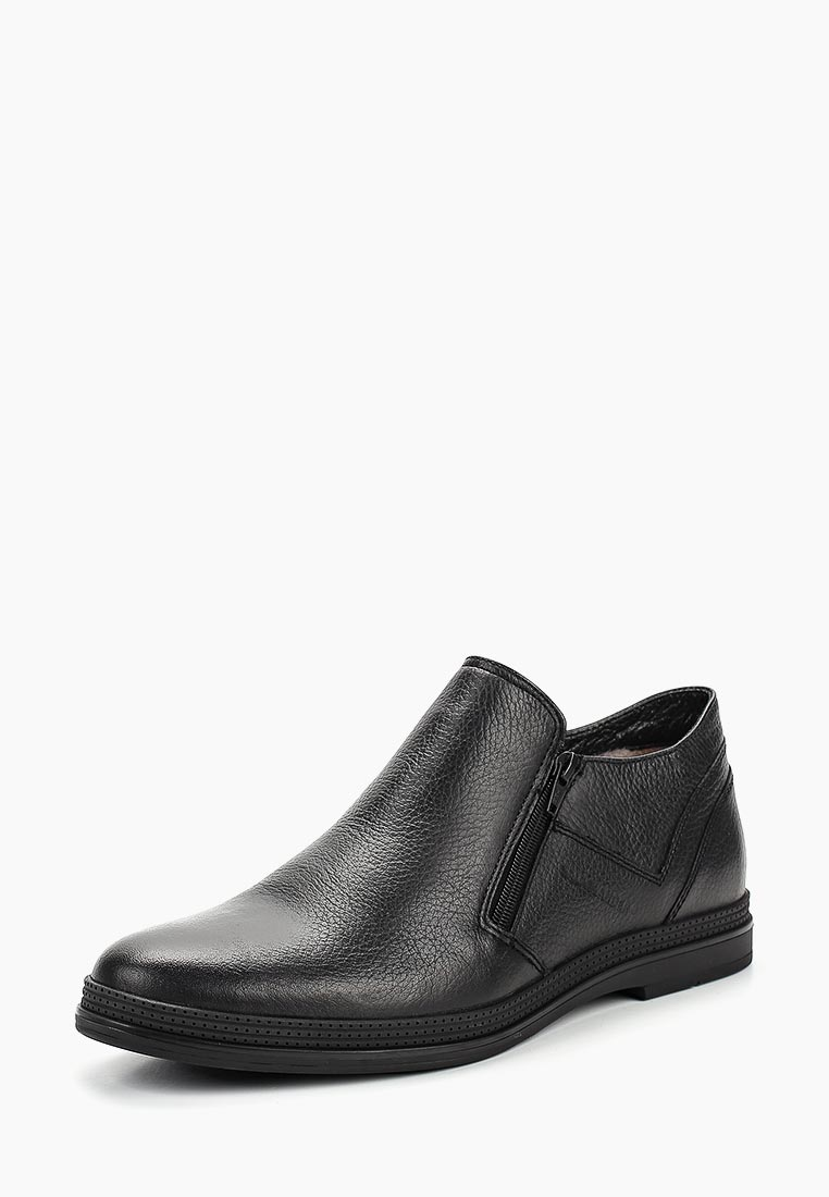 Мужские ботинки SALAMANDER (Саламандер) 13095
