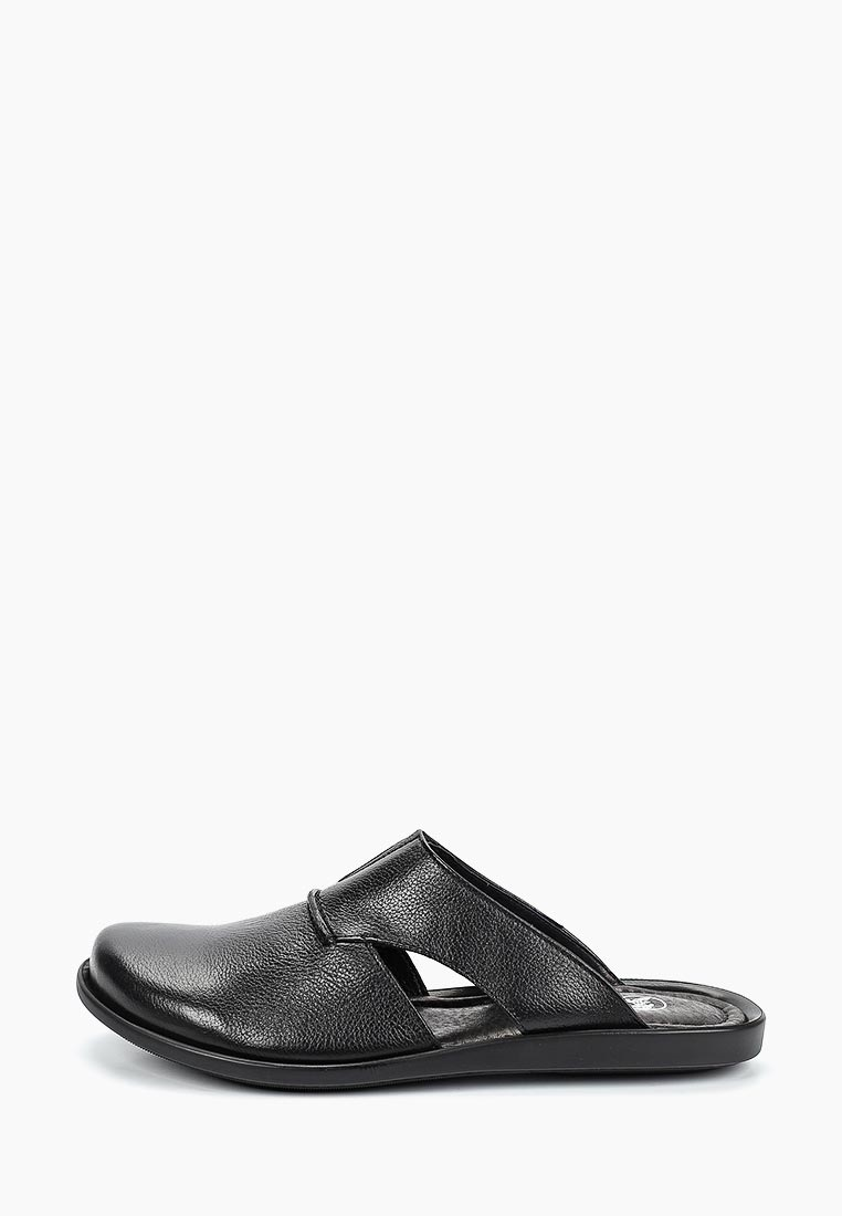 Мужские сандалии SALAMANDER (Саламандер) 3985082800S01
