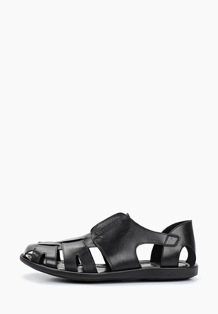 Мужские сандалии SALAMANDER (Саламандер) SA0C-6214-0228-00S01