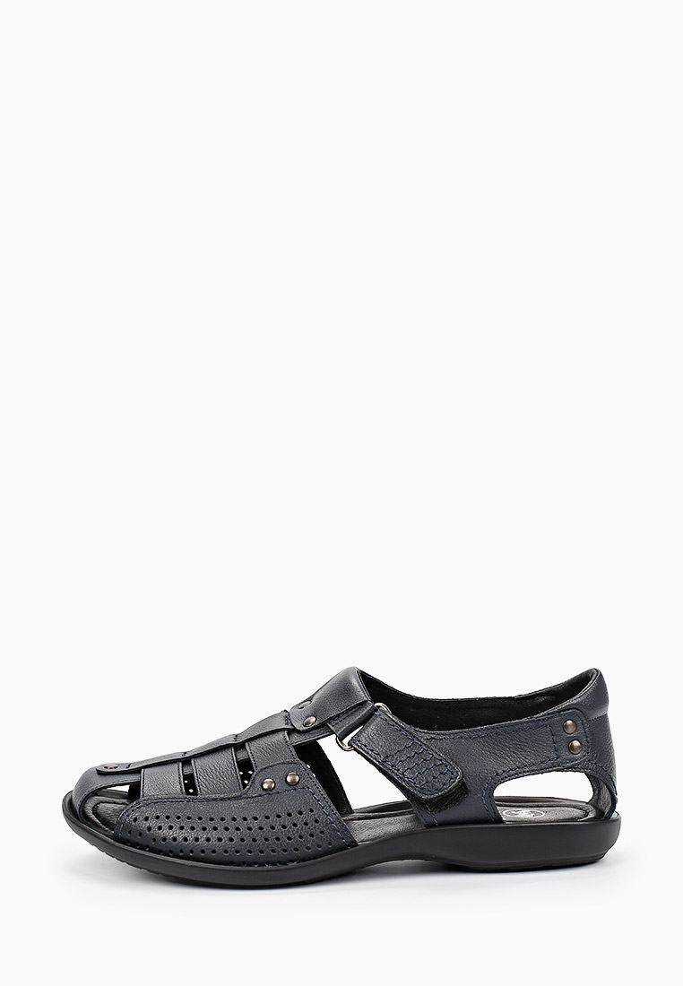 Мужские сандалии SALAMANDER (Саламандер) C00C-2682-0360-00S01