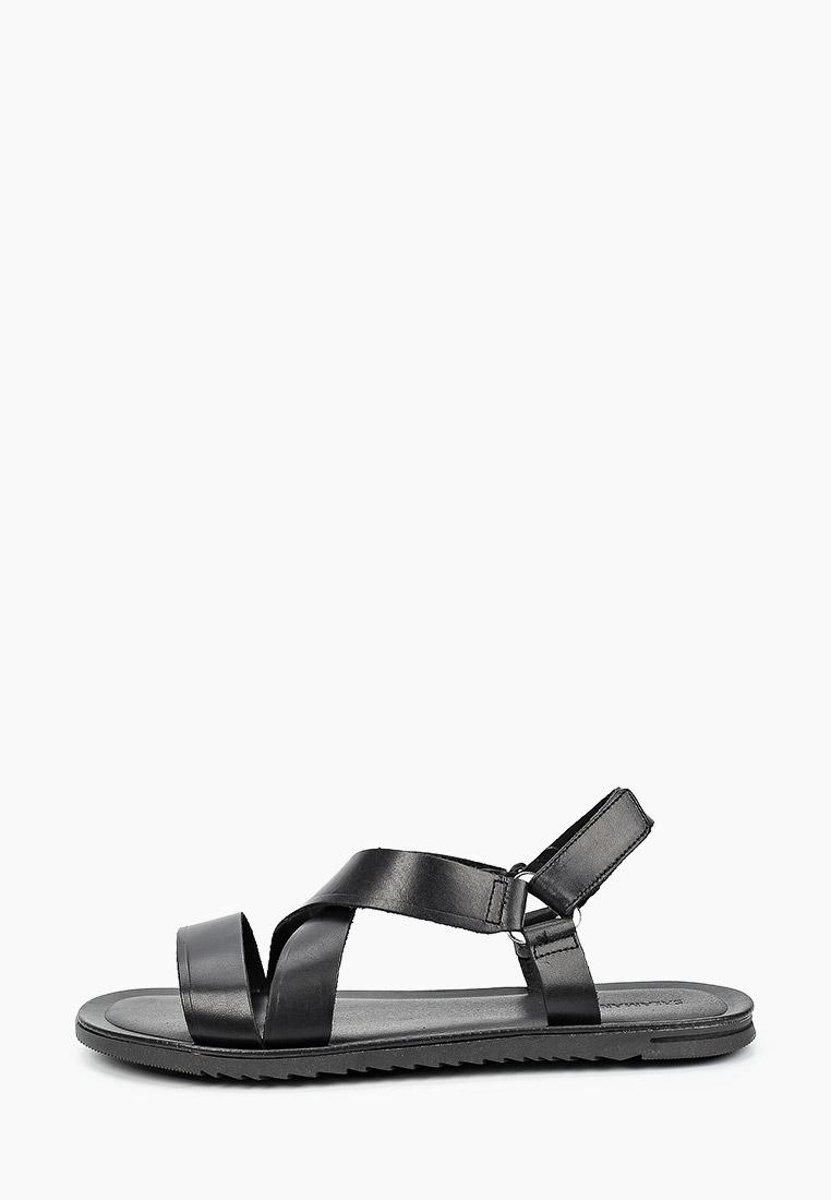 Мужские сандалии SALAMANDER (Саламандер) 31-75105-01