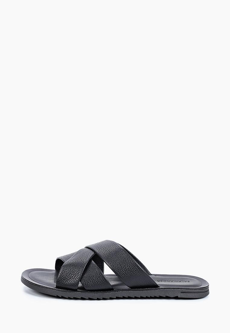 Мужские сандалии SALAMANDER (Саламандер) 31-75109-01