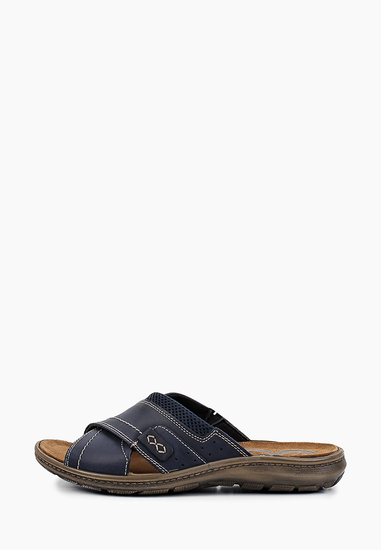 Мужские сандалии SALAMANDER (Саламандер) 31-65402-02