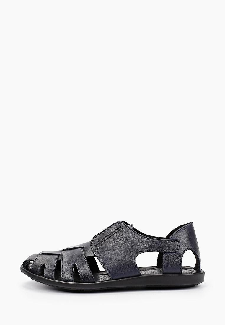 Мужские сандалии SALAMANDER (Саламандер) C00C-6214-1288-00S01