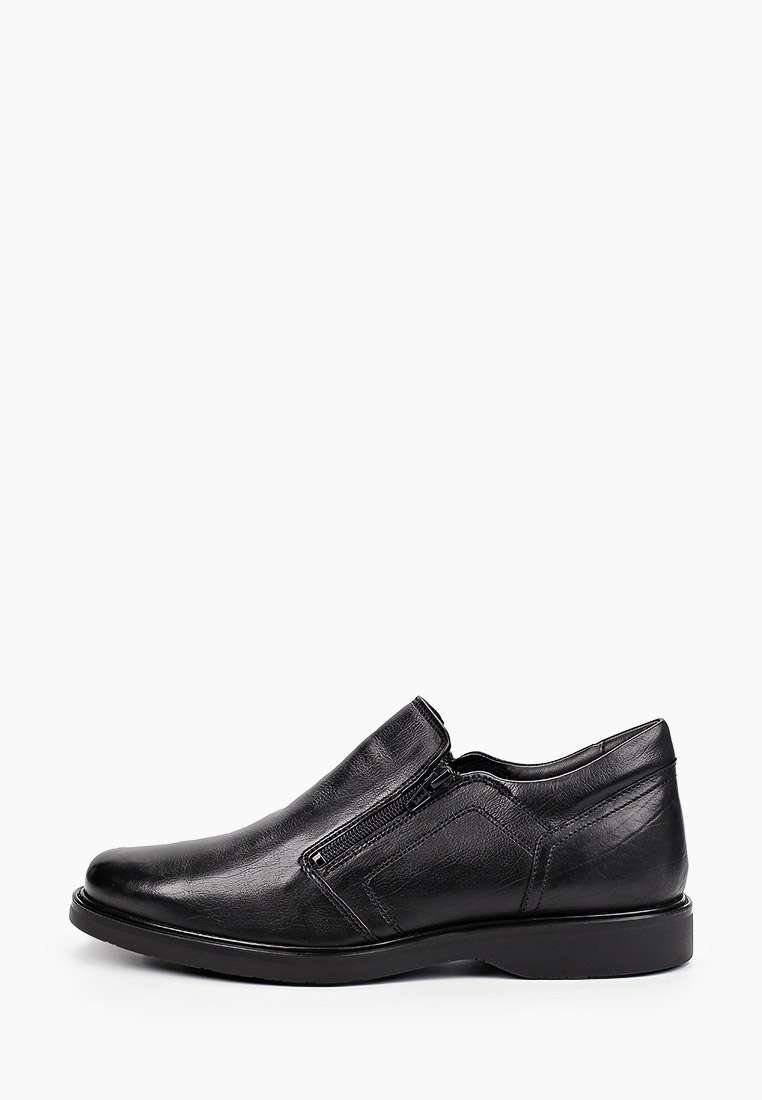 Мужские ботинки SALAMANDER (Саламандер) 31-68310-71