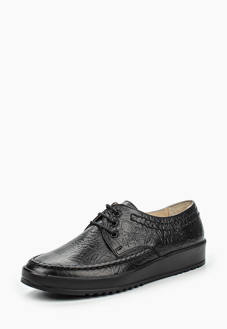 Мужские туфли SALAMANDER (Саламандер) 1313501