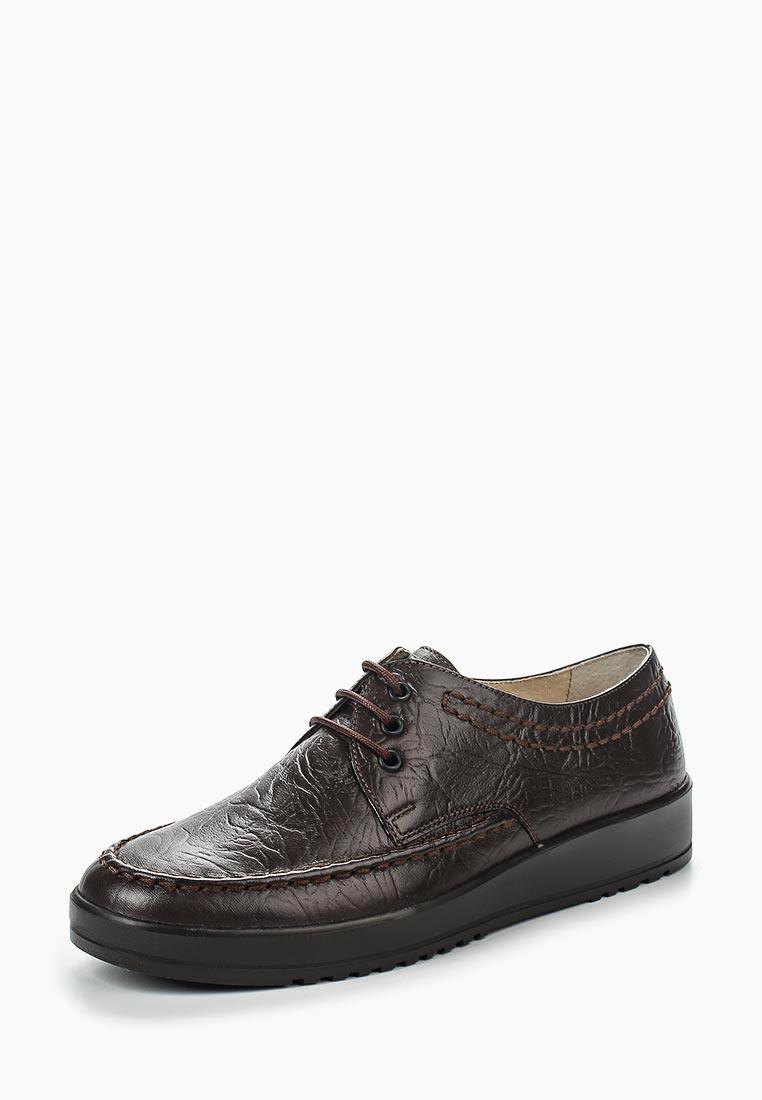 Мужские туфли SALAMANDER (Саламандер) 1313602