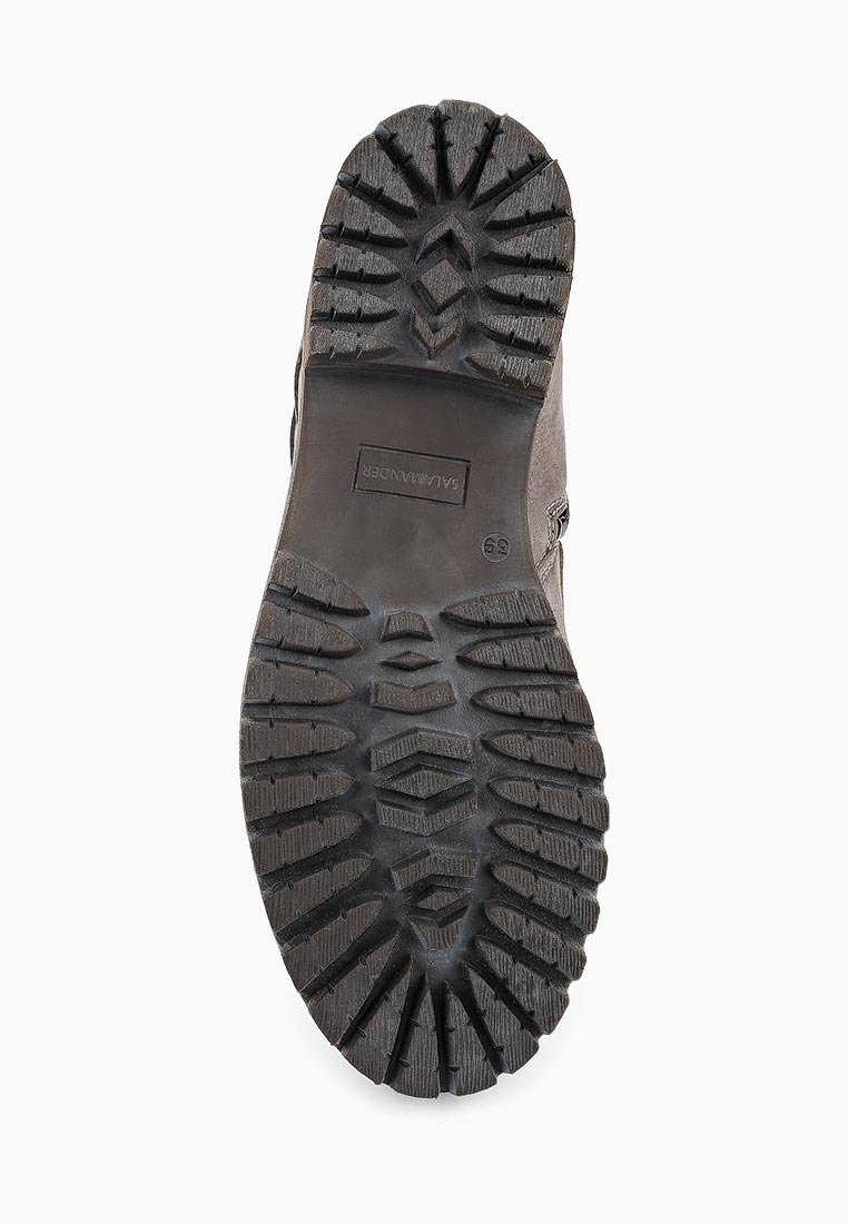 Женские ботинки SALAMANDER (Саламандер) 32-22005-15: изображение 3
