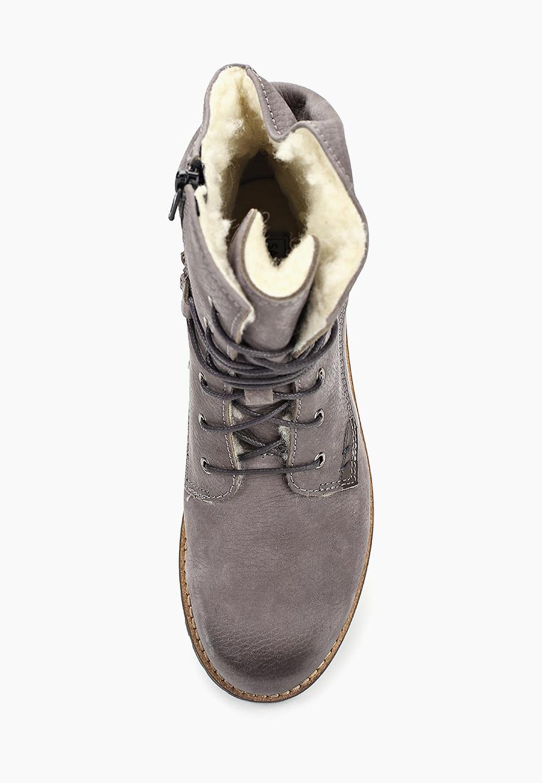 Женские ботинки SALAMANDER (Саламандер) 32-22005-15: изображение 4