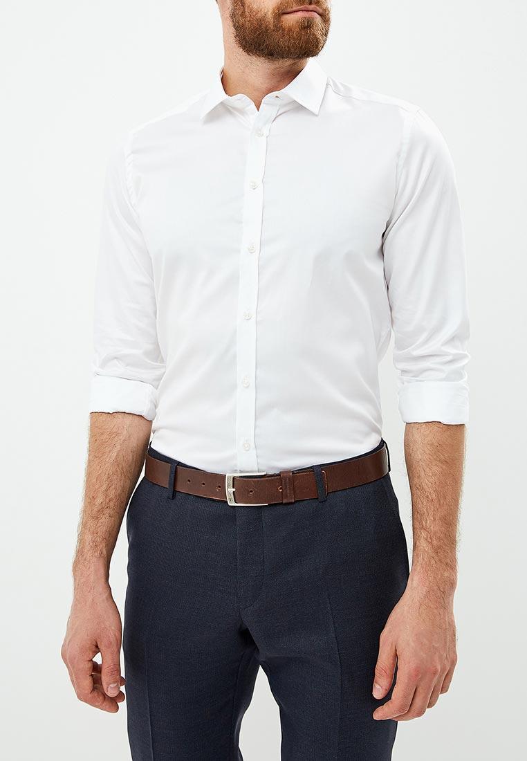 Рубашка с длинным рукавом Sand 8589 - Iver