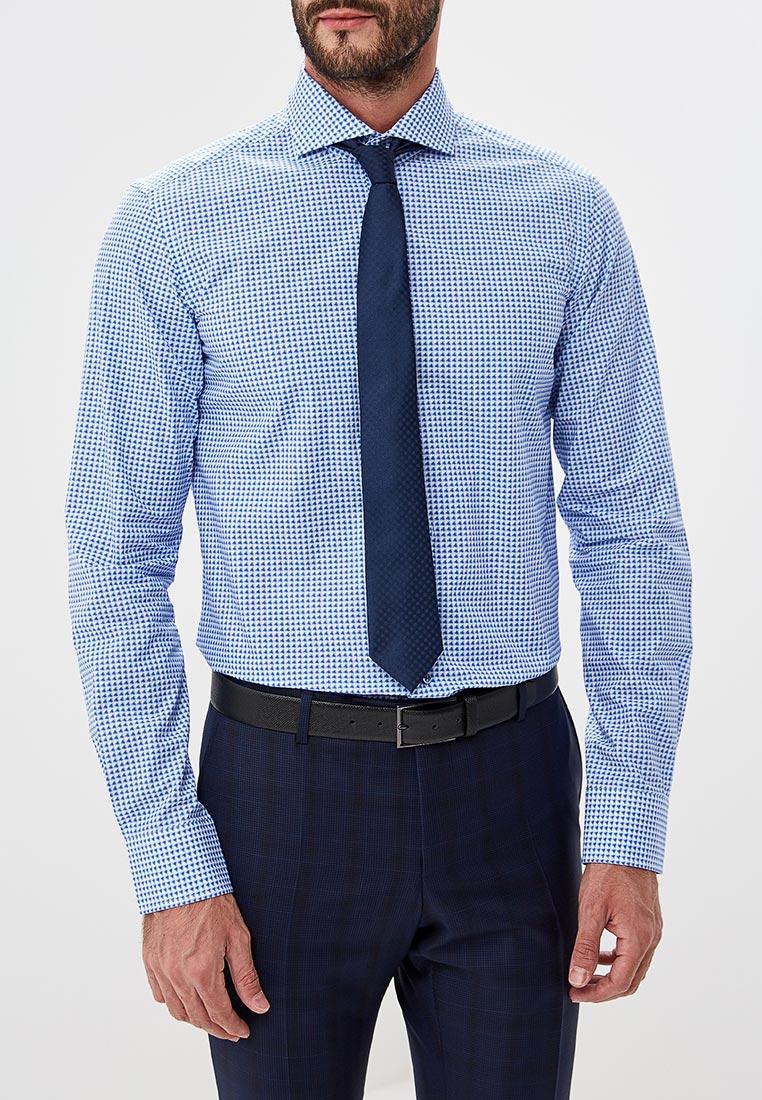 Рубашка с длинным рукавом Sand 8063 - Jake FC