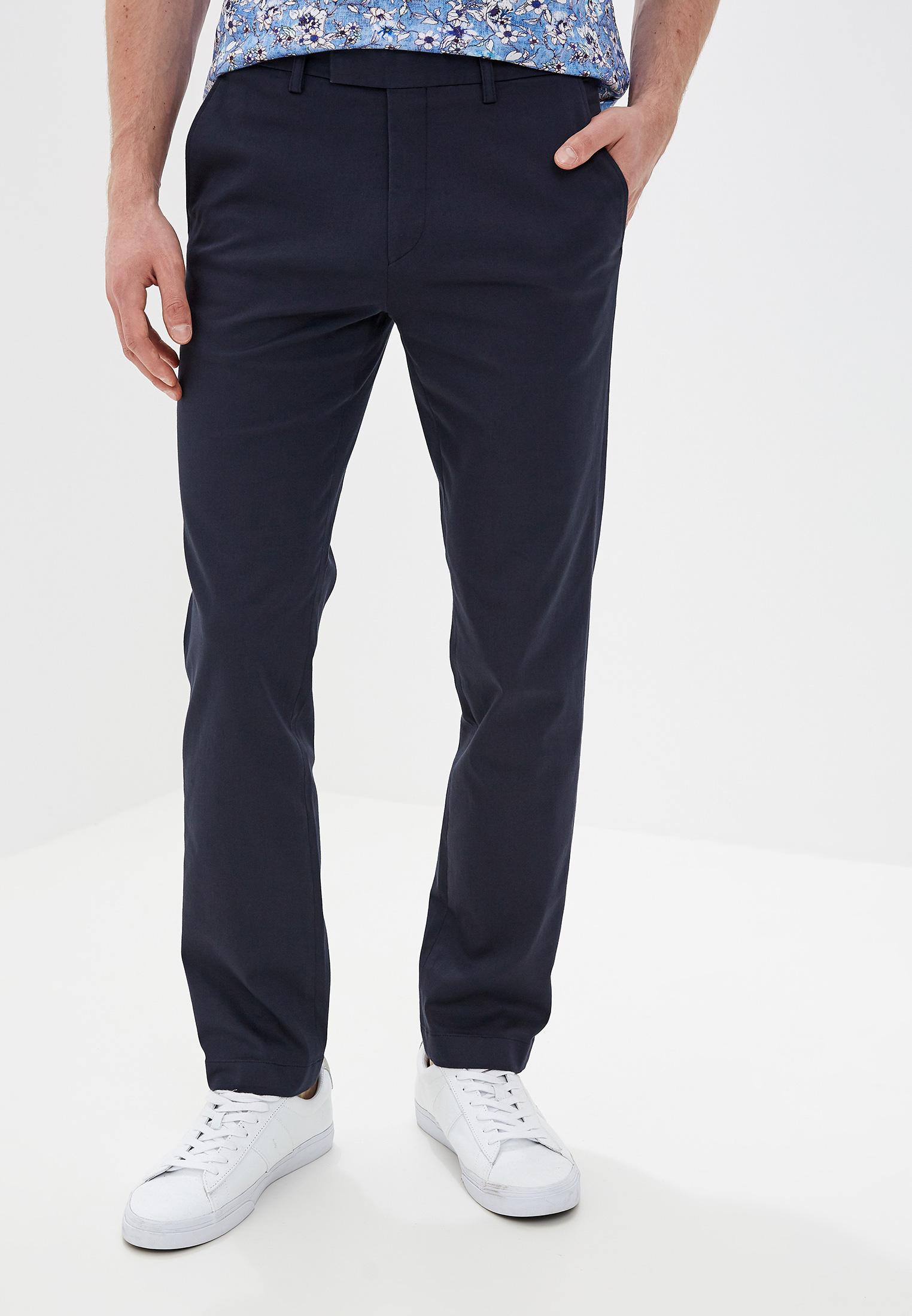Мужские повседневные брюки Sand Suede Touch T - Craig SS Normal