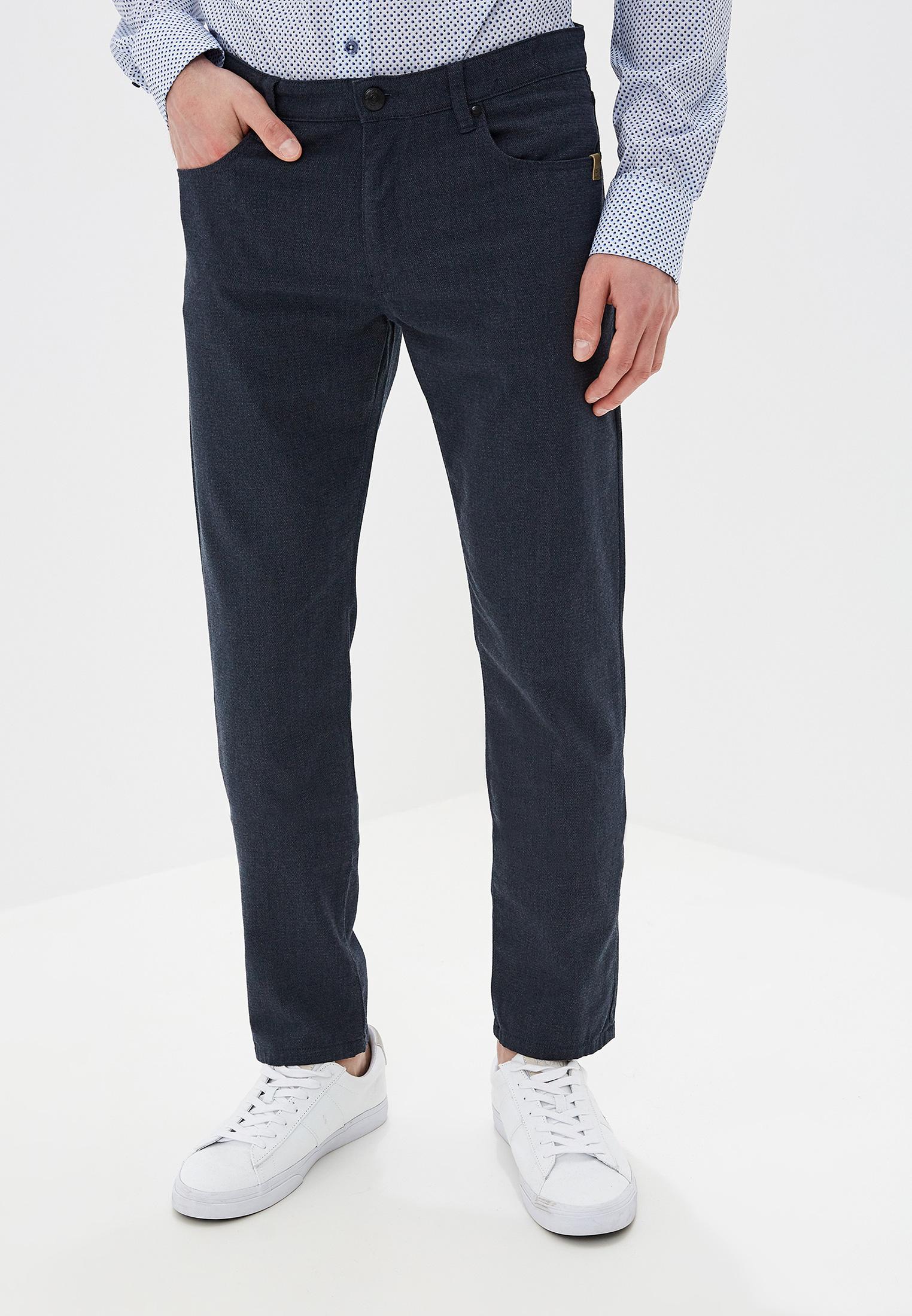 Мужские повседневные брюки Sand inf