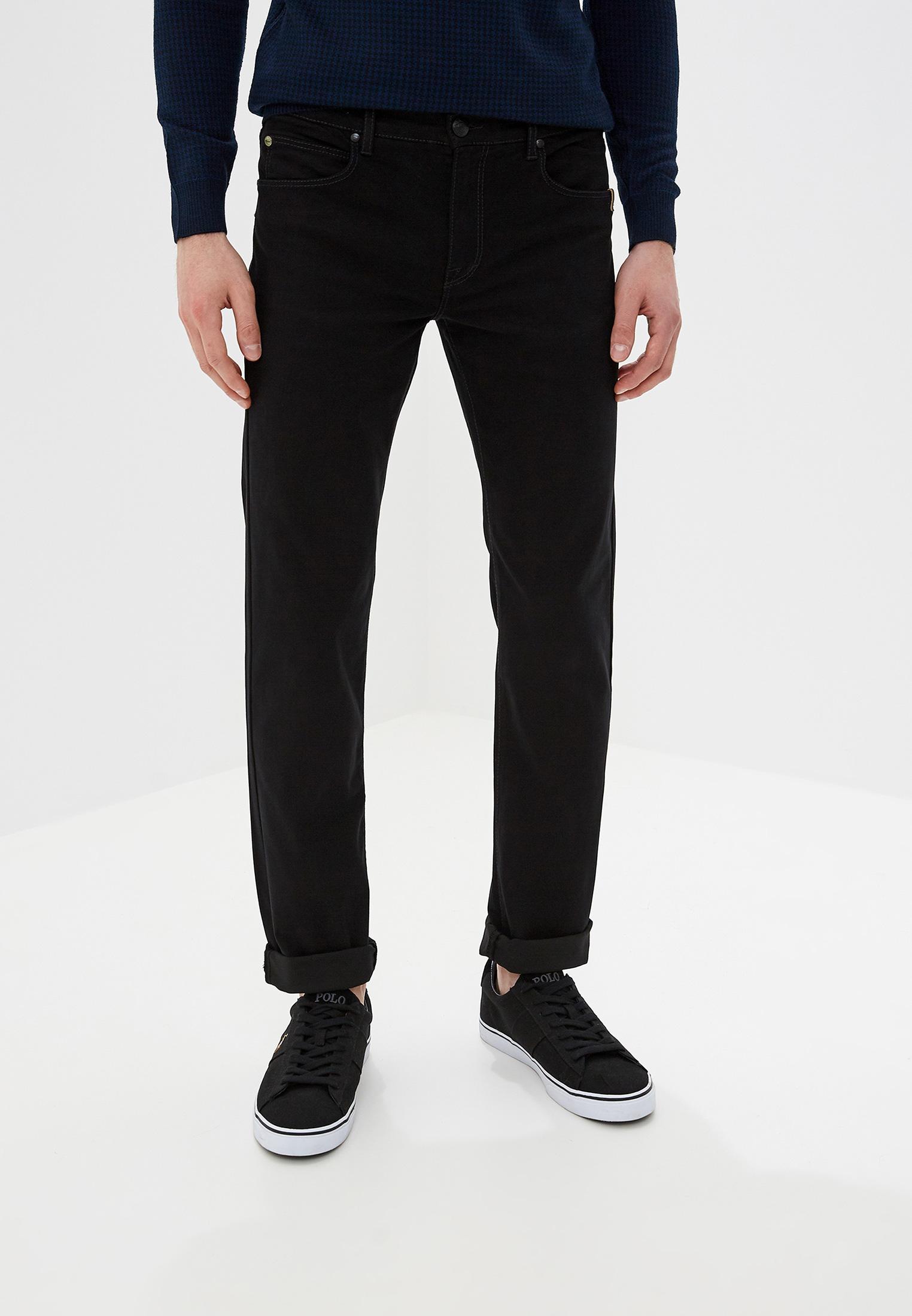 Мужские повседневные брюки Sand 931F20004