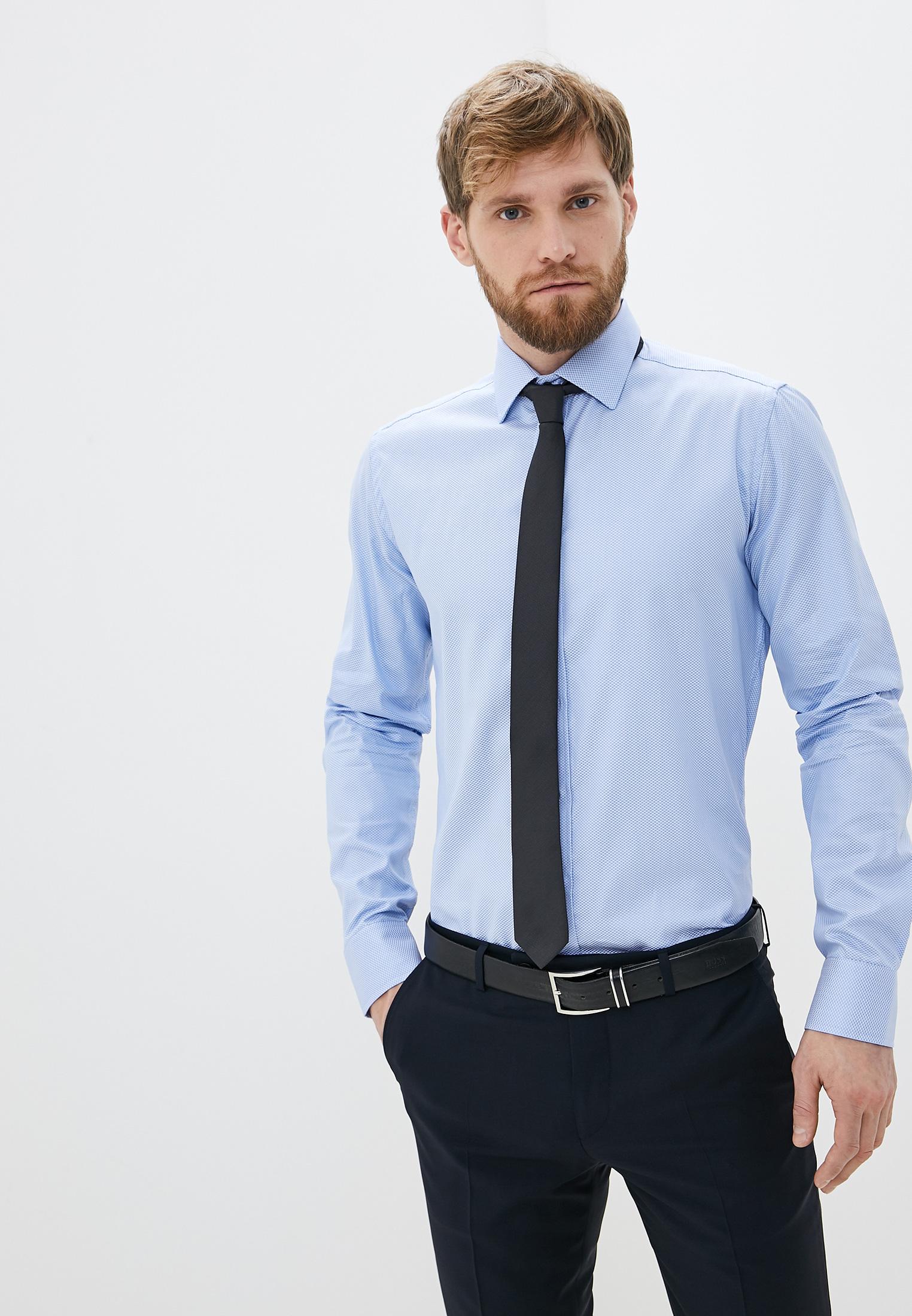 Рубашка с длинным рукавом Sand 0108802H