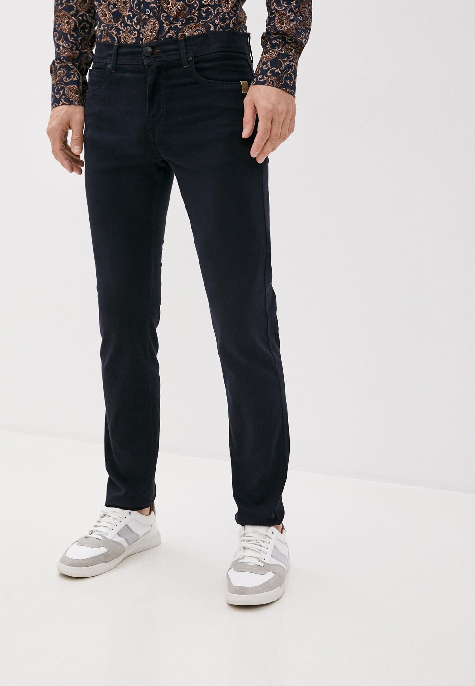 Мужские повседневные брюки Sand 031m27394
