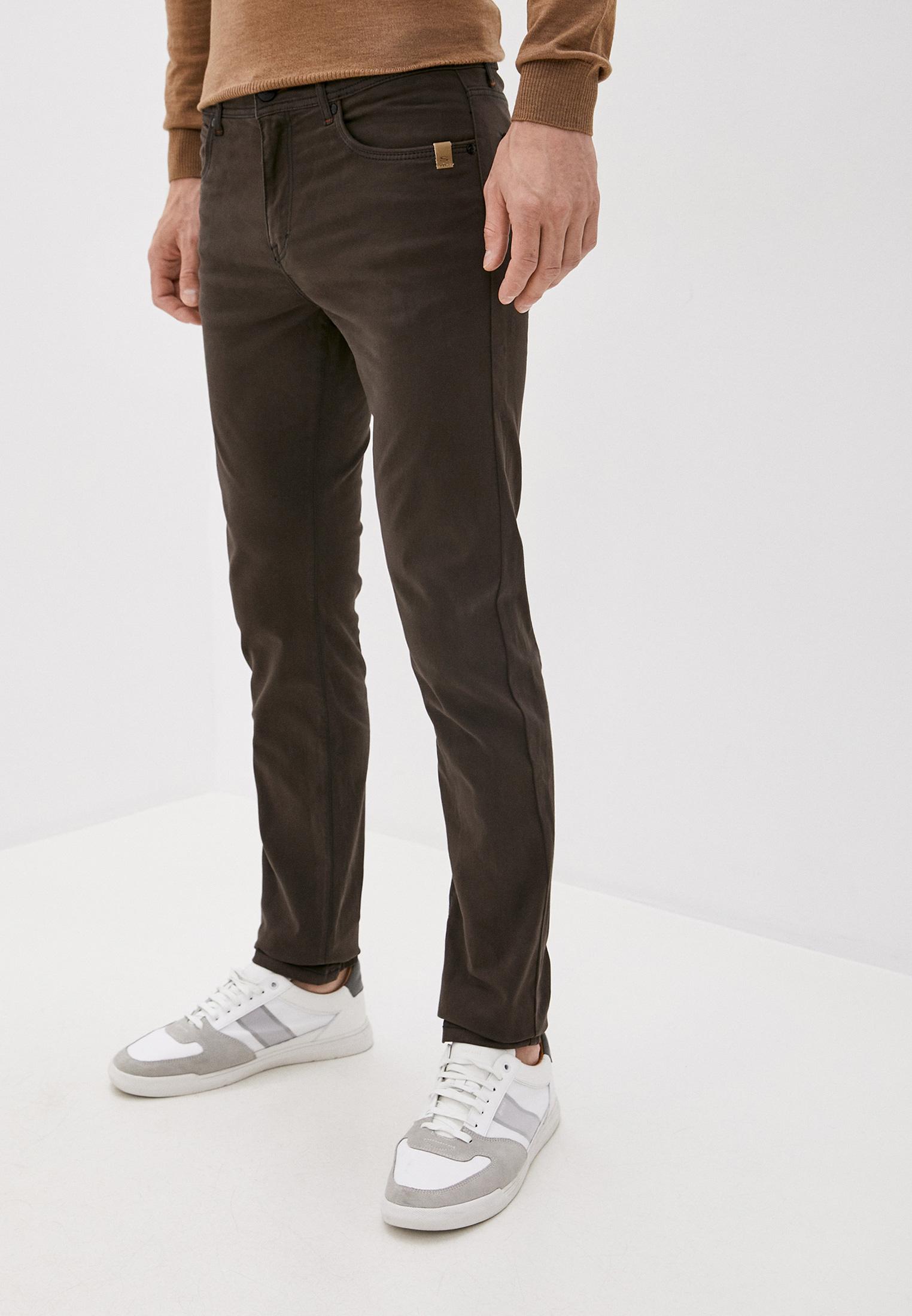 Мужские брюки Sand 031m27394