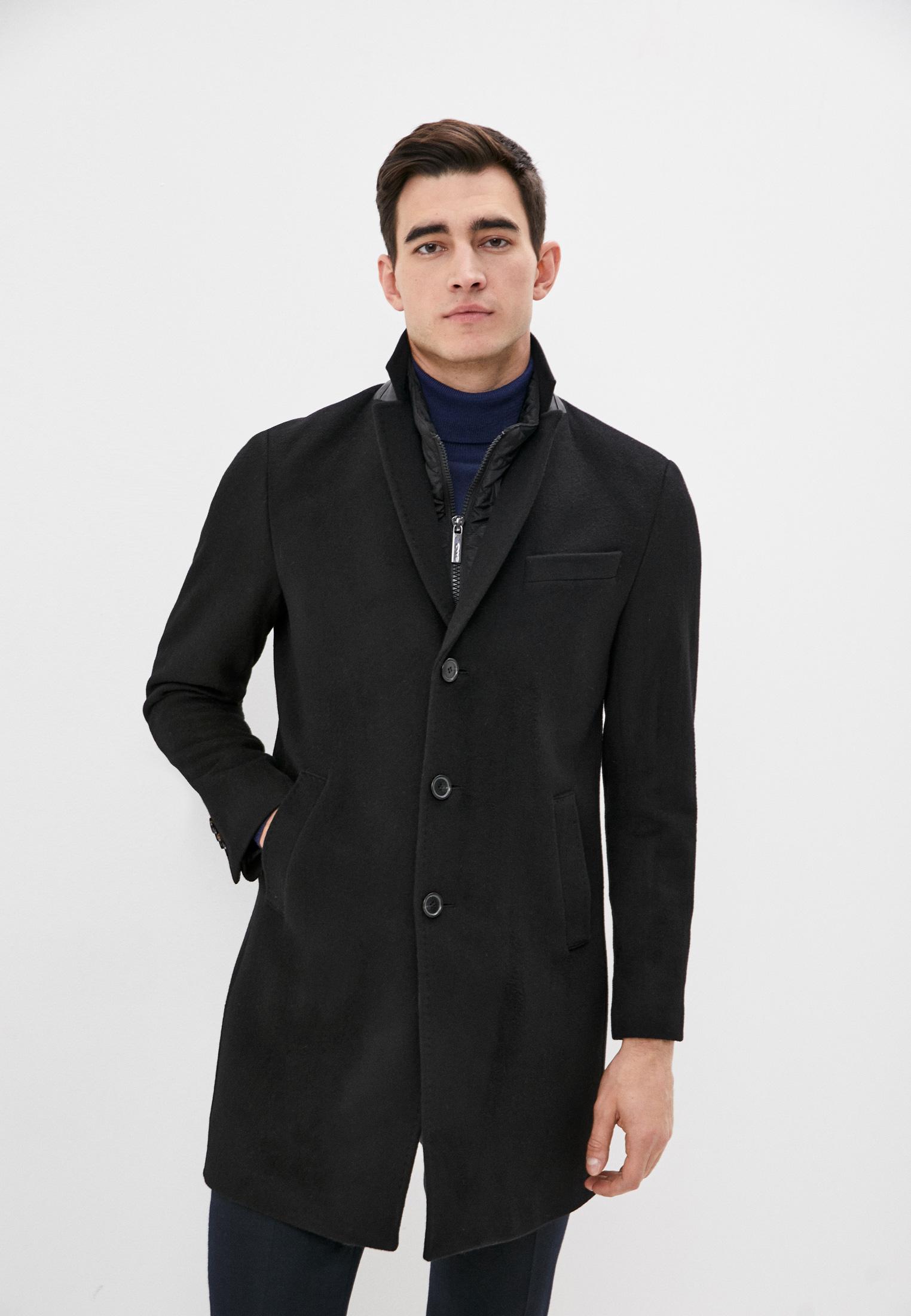 Мужские пальто Sand 045x7113