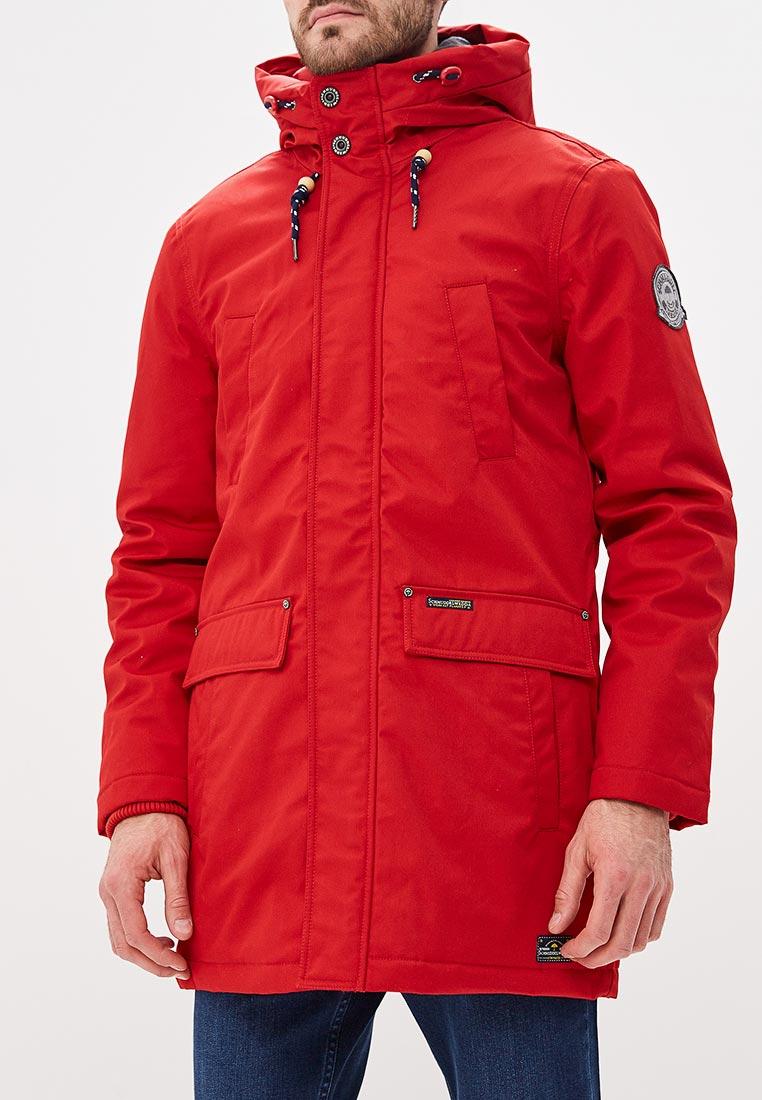 Куртка Schmuddelwedda 83936939