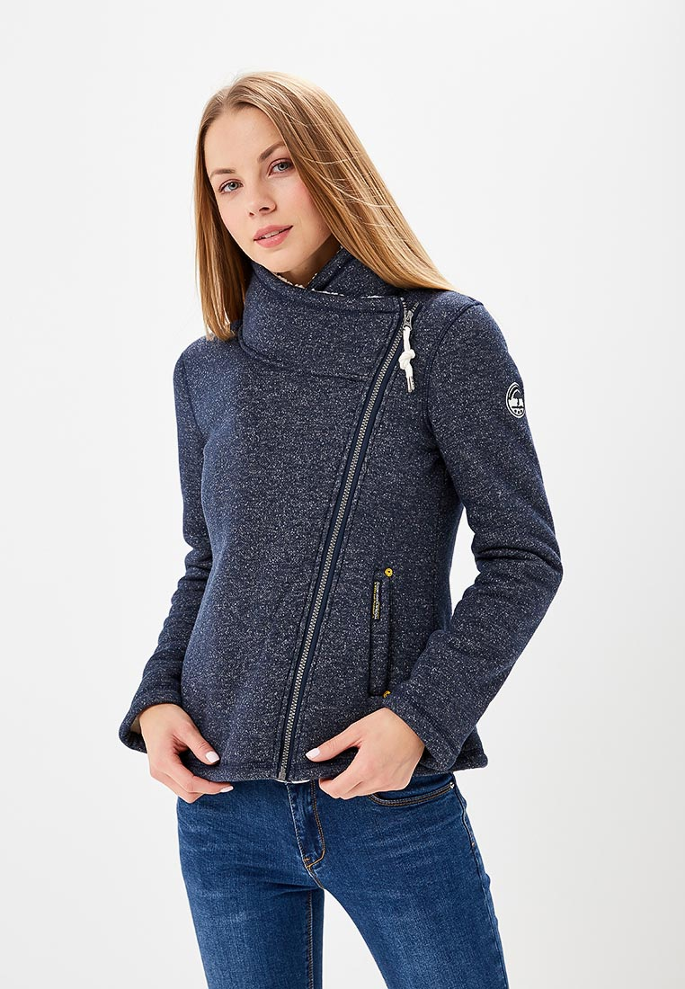 Куртка Schmuddelwedda 62536731