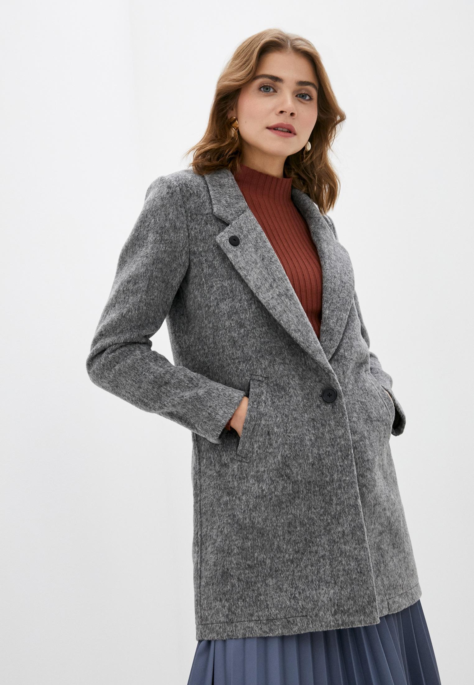 Женские пальто Scotch&Soda 145052