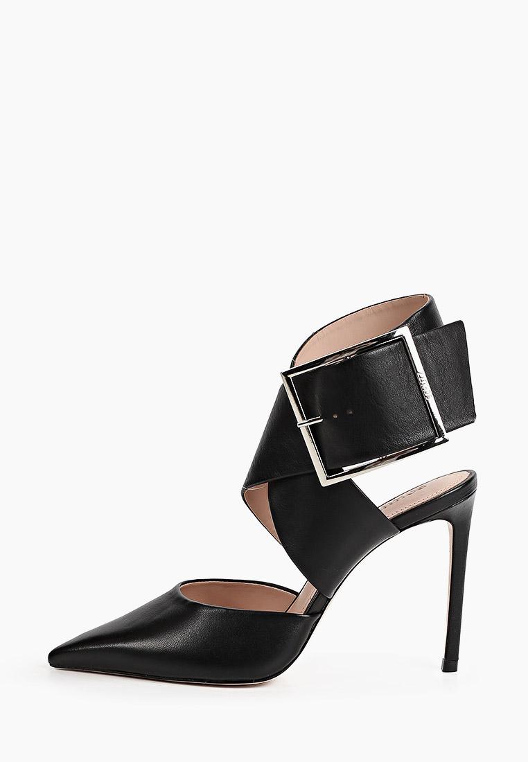 Женские туфли Schutz S2080300040004U