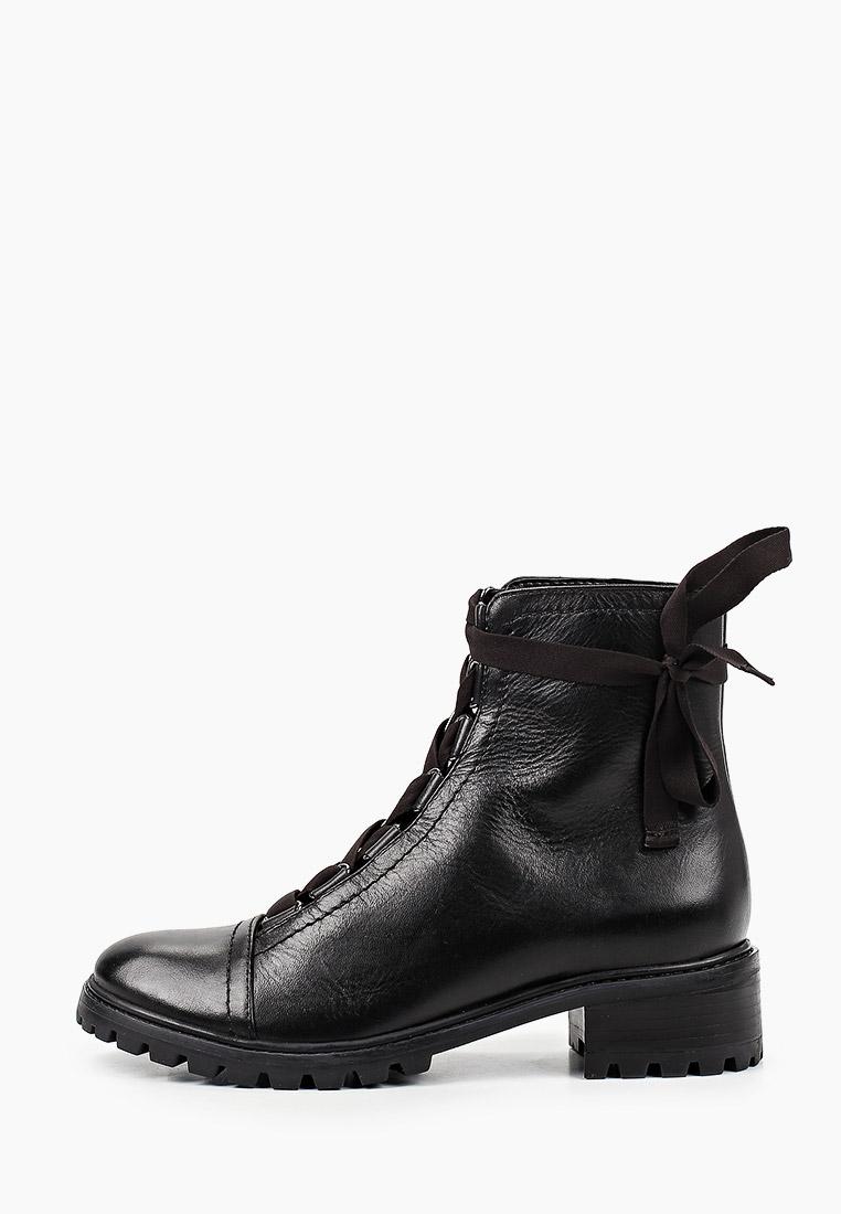 Женские ботинки Schutz S0426000510004U