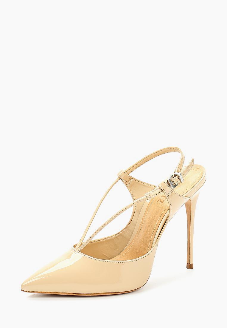 Женские туфли Schutz S0209102790003U