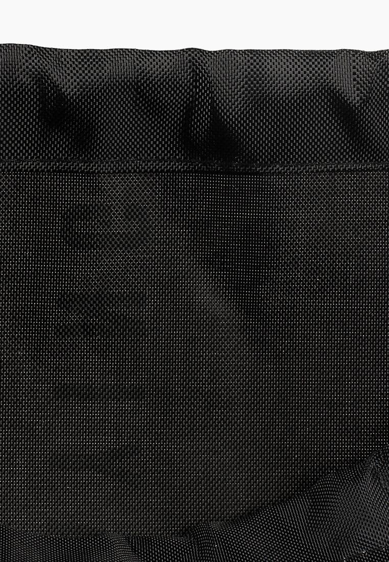 Sela (Сэла) BGp-245/014-8303: изображение 3