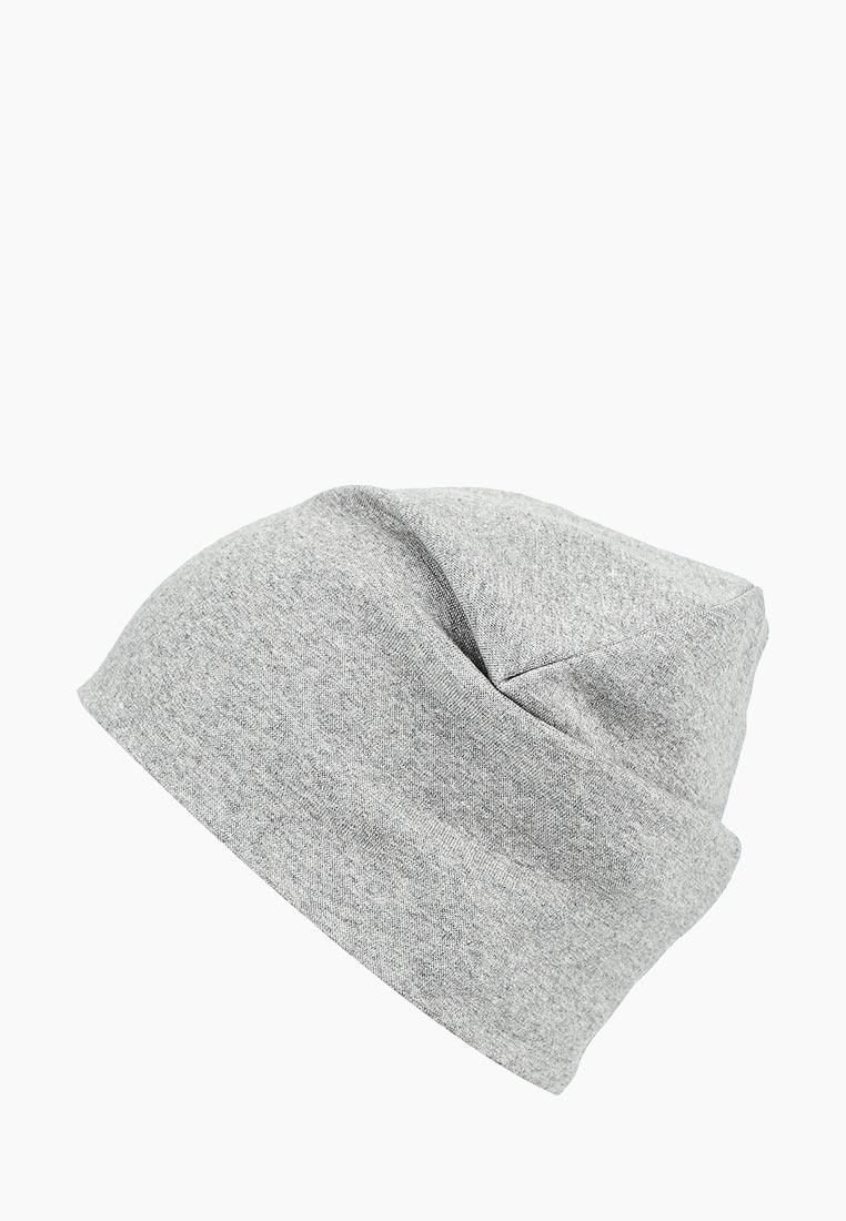 Шапка Sela (Сэла) HAk-241/027-8301