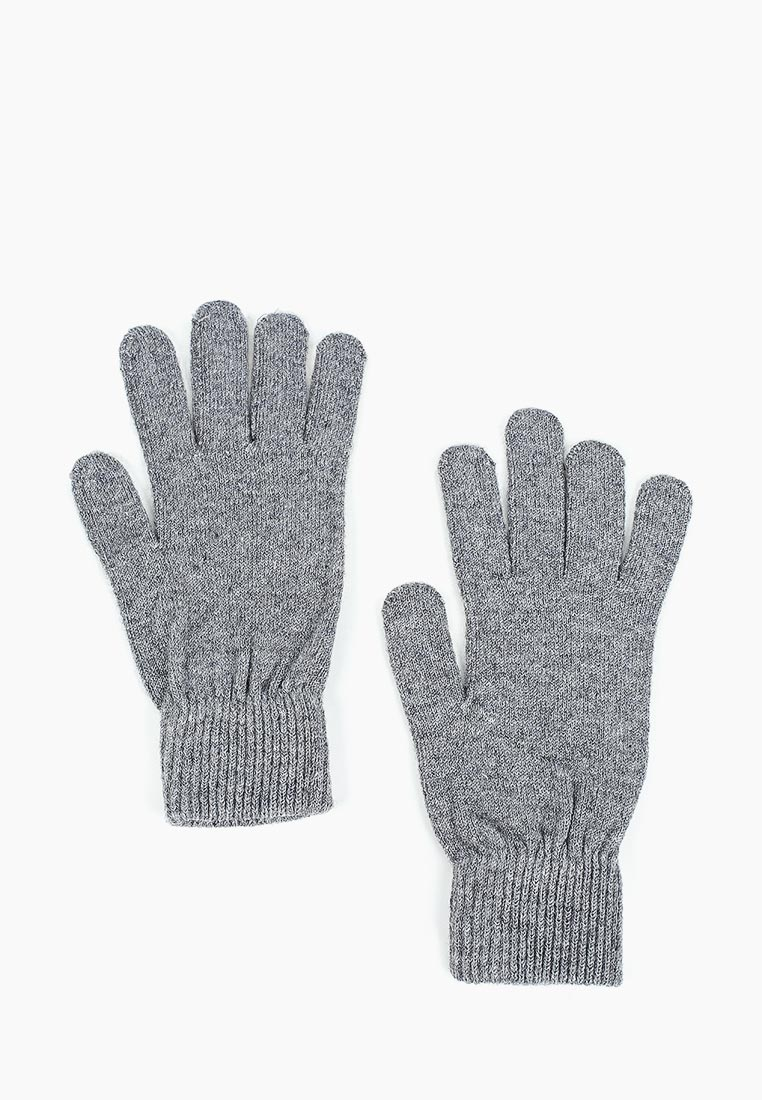 Перчатки Sela (Сэла) GL-843/010-8301