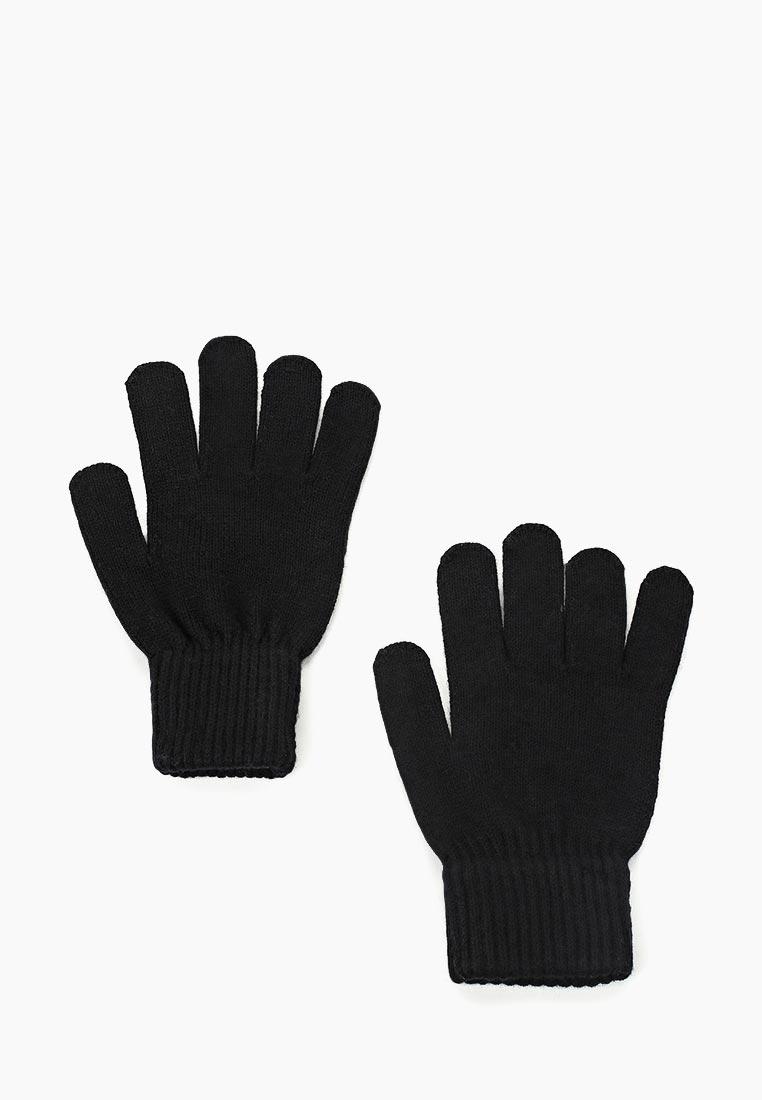 Мужские перчатки Sela (Сэла) GL-243/019-8301