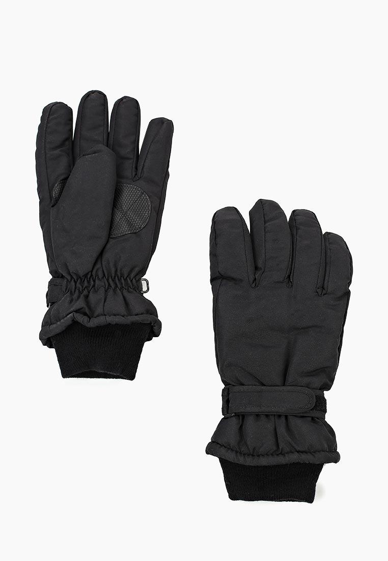 Мужские перчатки Sela (Сэла) GL-243/022-8301
