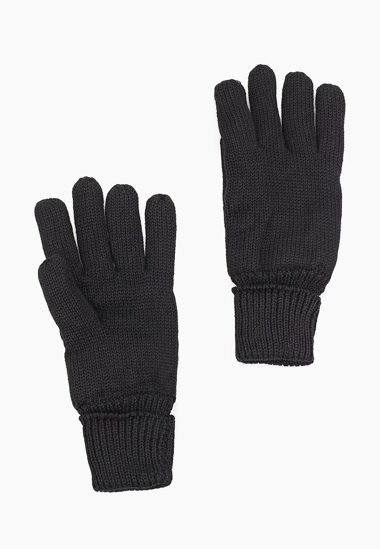 Мужские перчатки Sela (Сэла) GLsw-243/064-9402